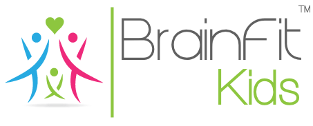BrainFitKids.Horizontal_wTM